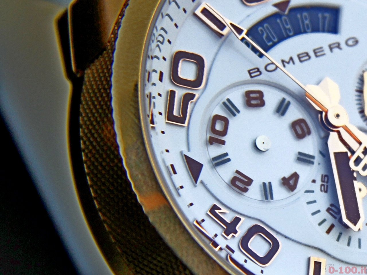 baselworld-2015-bomberg-bolt-68-chrono-neon-white-0-100_8