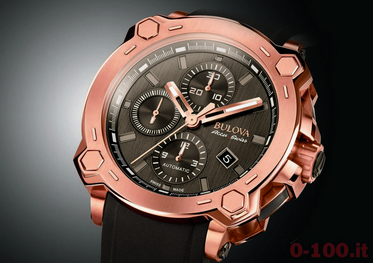 baselworld-2015-bulova-chronographe-percheron_0-100_1