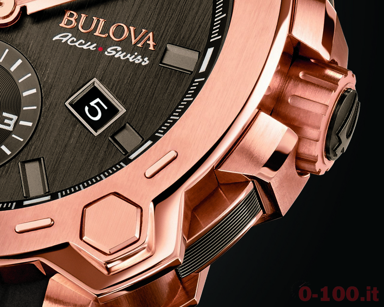 baselworld-2015-bulova-chronographe-percheron_0-100_2