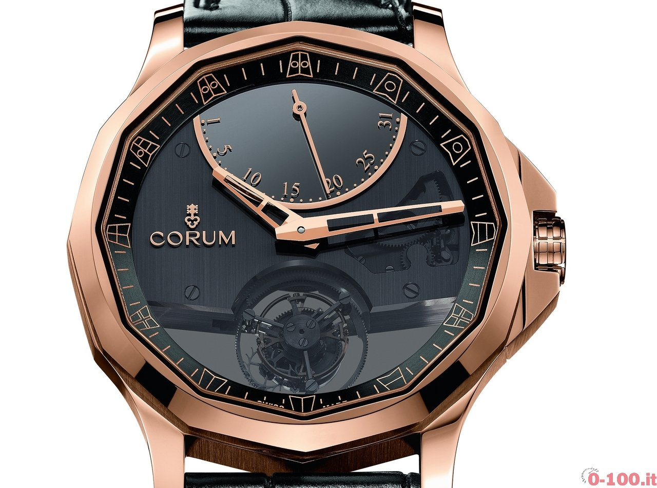 baselworld-2015-corum-admiral-cup-42-60th-0-100_1