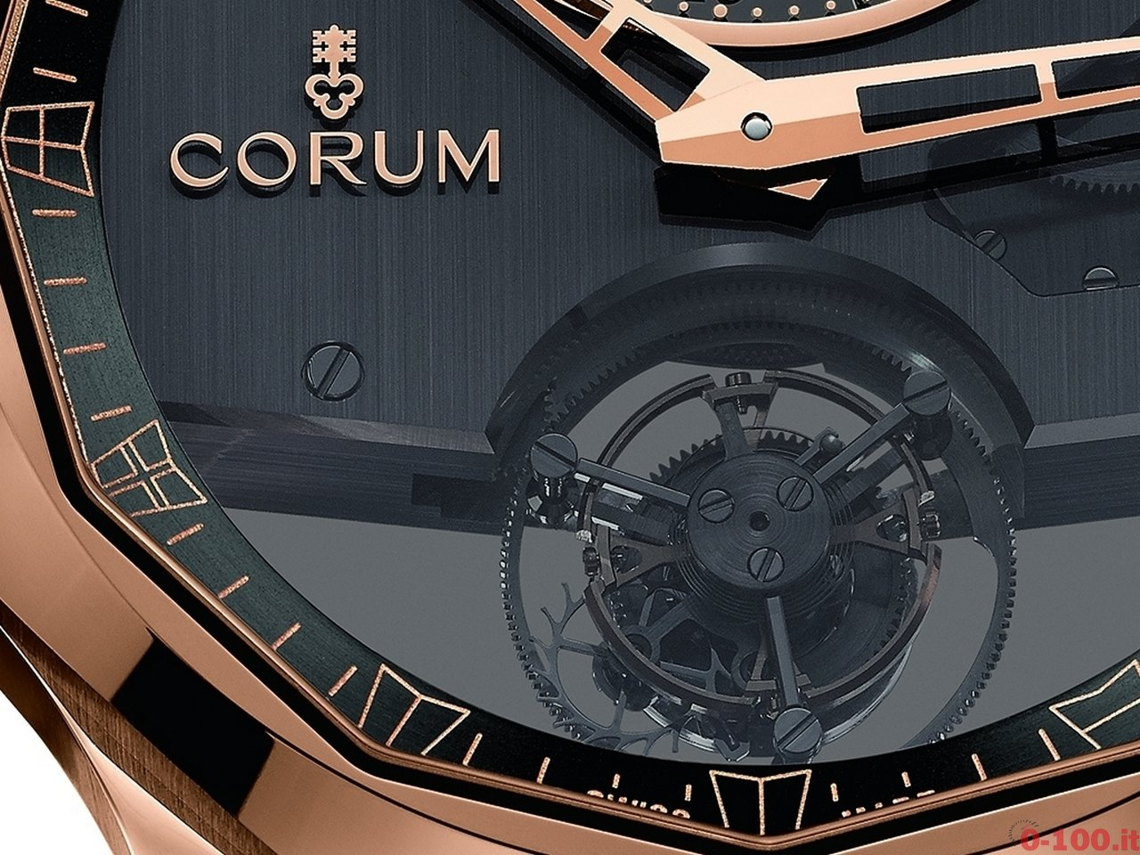baselworld-2015-corum-admiral-cup-42-60th-0-100_3