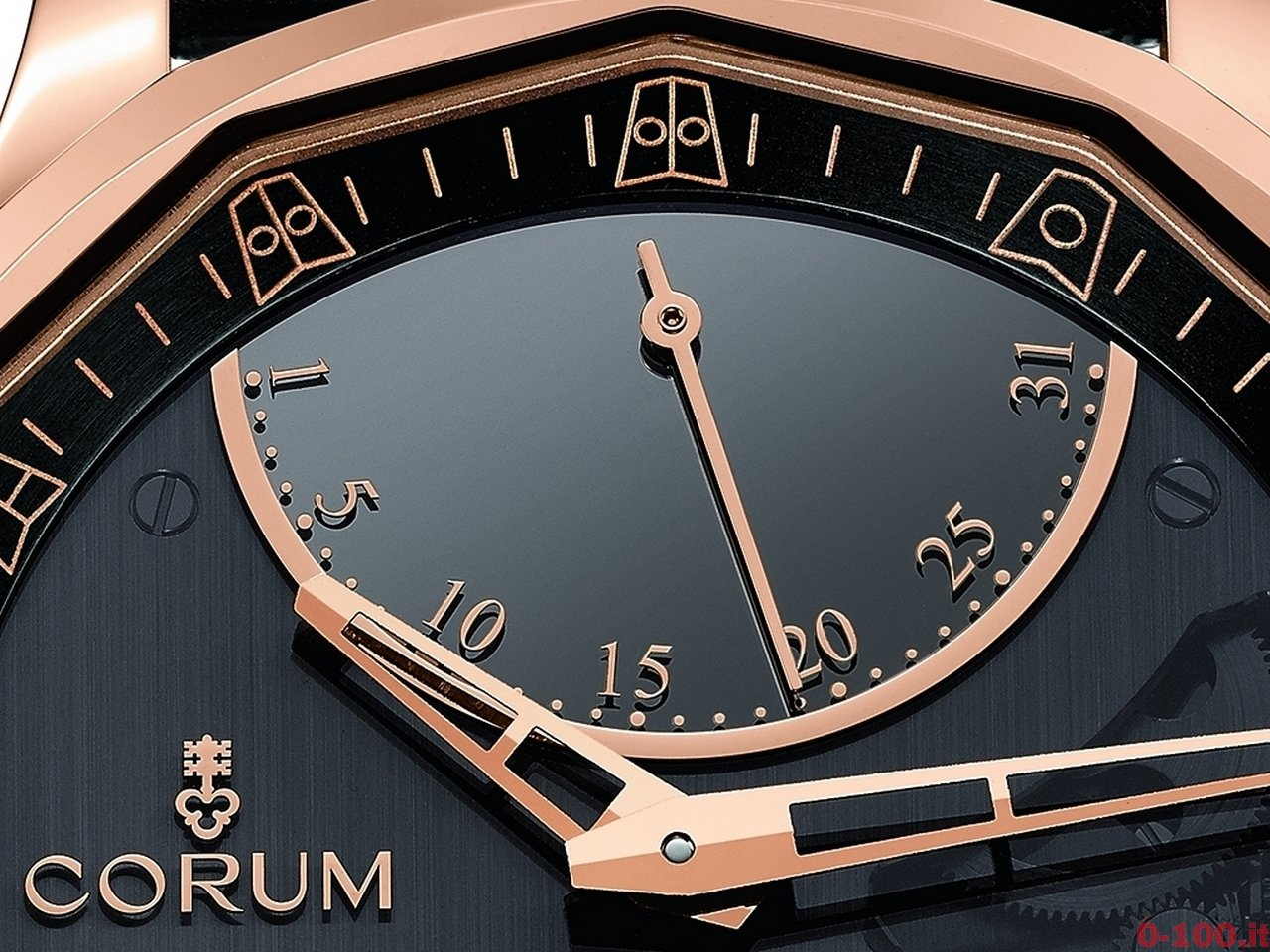 baselworld-2015-corum-admiral-cup-42-60th-0-100_4