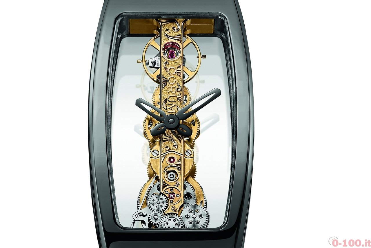 baselworld-2015-corum-miss-golden-bridge-ceramic-0-100_2