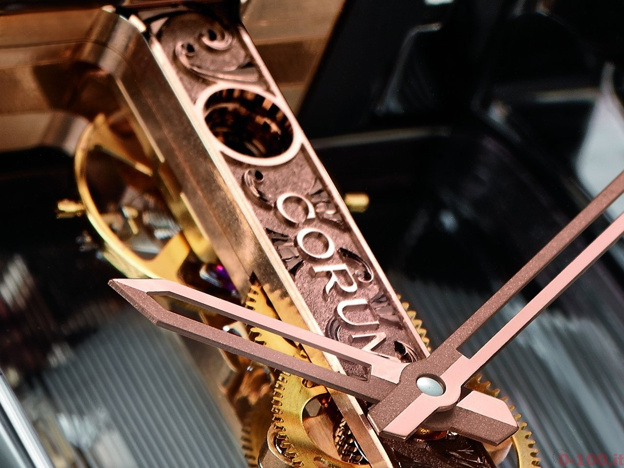 baselworld-2015-corum-miss-golden-bridge-ceramic-0-100_4