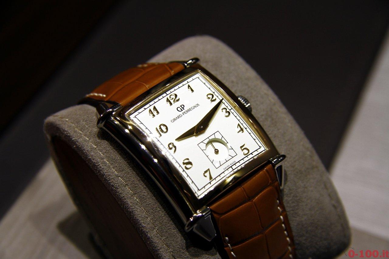 baselworld-2015-girard-perregaux-vintage-1945-70-0-100_2