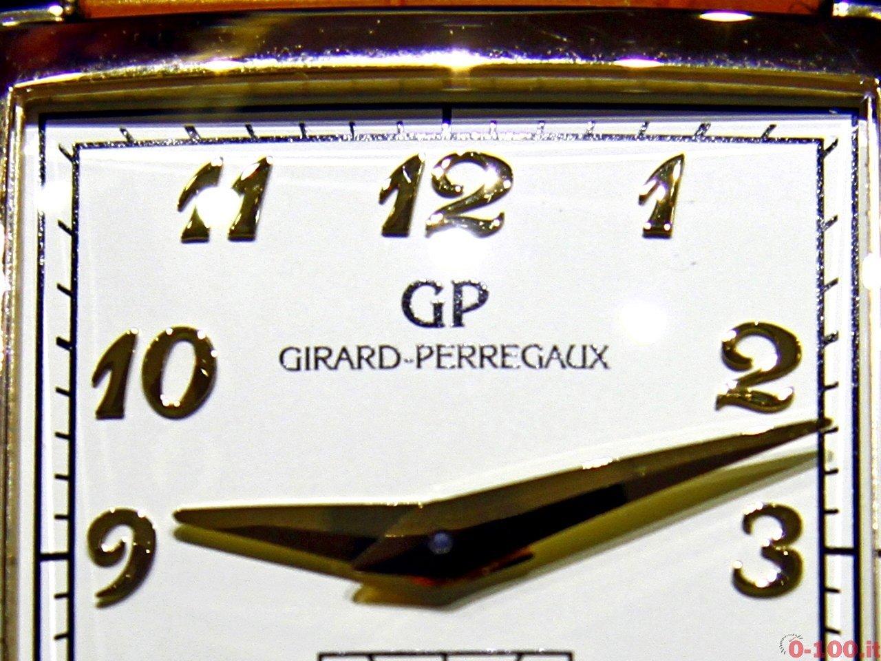 baselworld-2015-girard-perregaux-vintage-1945-70-0-100_4