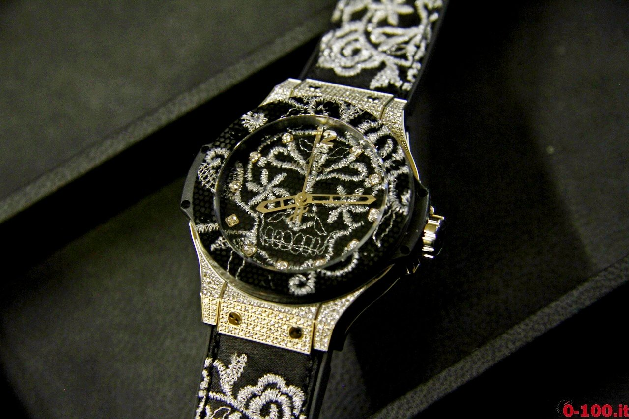 baselworld-2015-hublot-big-bang-broderie-0-100_1