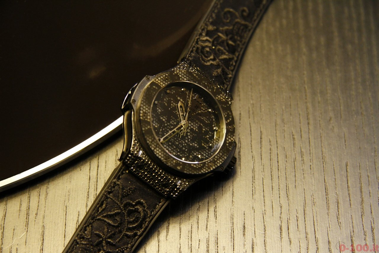 baselworld-2015-hublot-big-bang-broderie-0-100_2