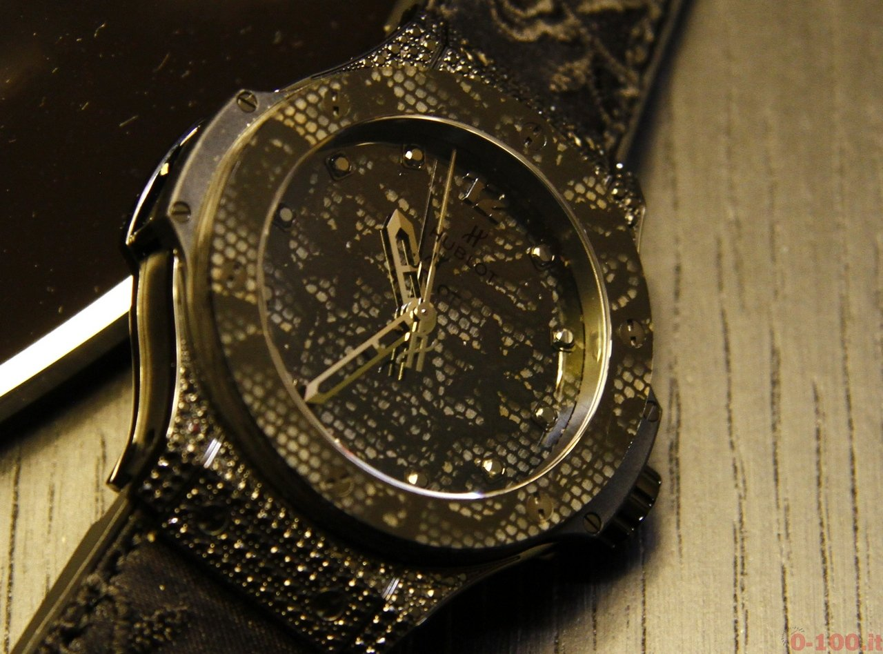 baselworld-2015-hublot-big-bang-broderie-0-100_3