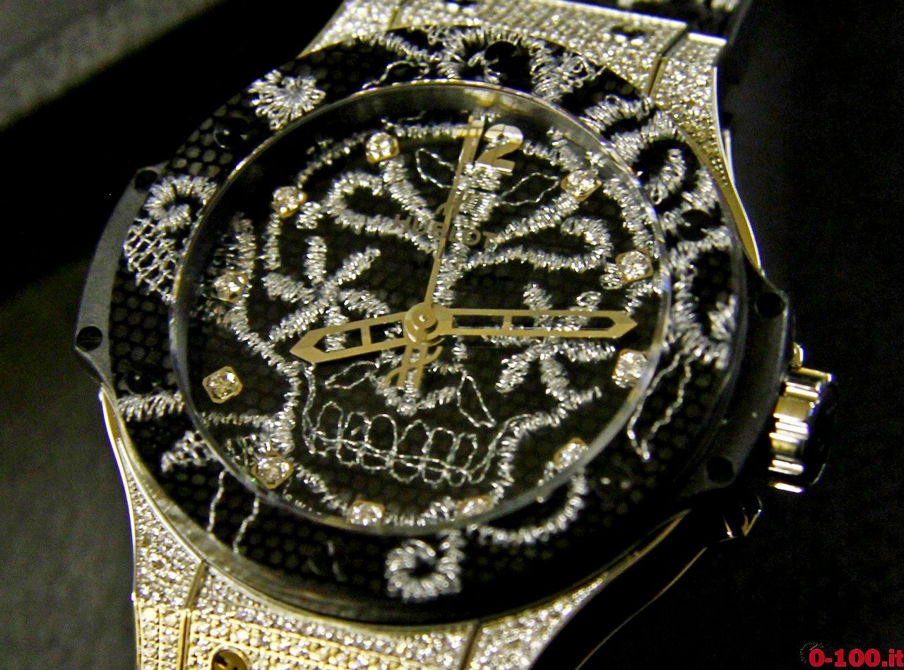 baselworld-2015-hublot-big-bang-broderie-0-100_4