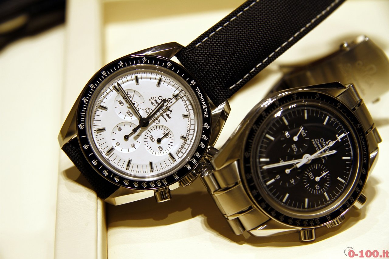 baselworld-2015-omega-speedmaster-moonwatch-apollo-14-snoopy-0-100_1