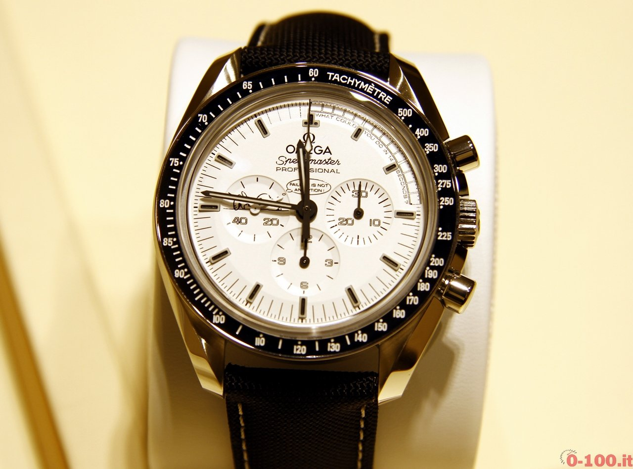 baselworld-2015-omega-speedmaster-moonwatch-apollo-14-snoopy-0-100_3