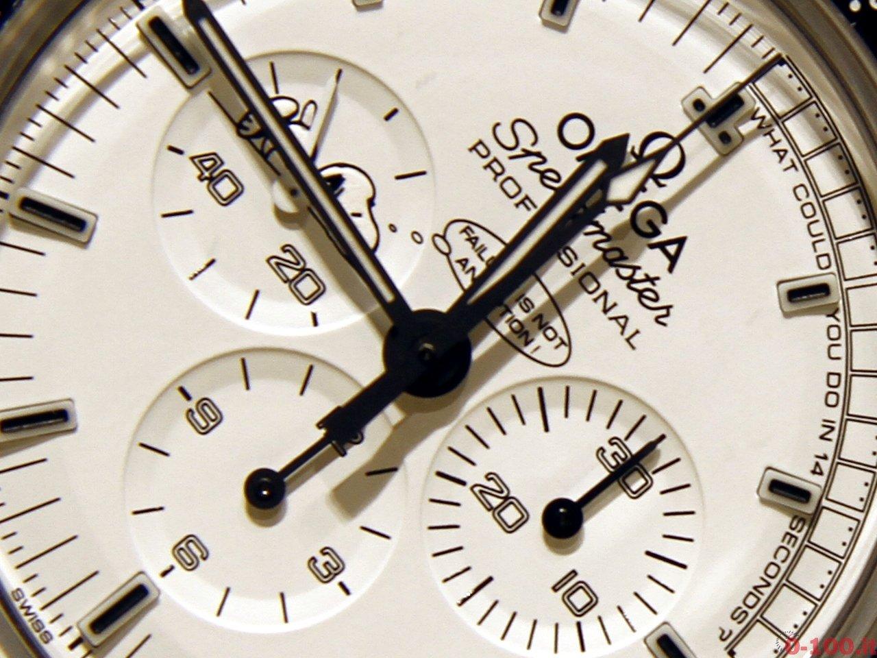 baselworld-2015-omega-speedmaster-moonwatch-apollo-14-snoopy-0-100_4