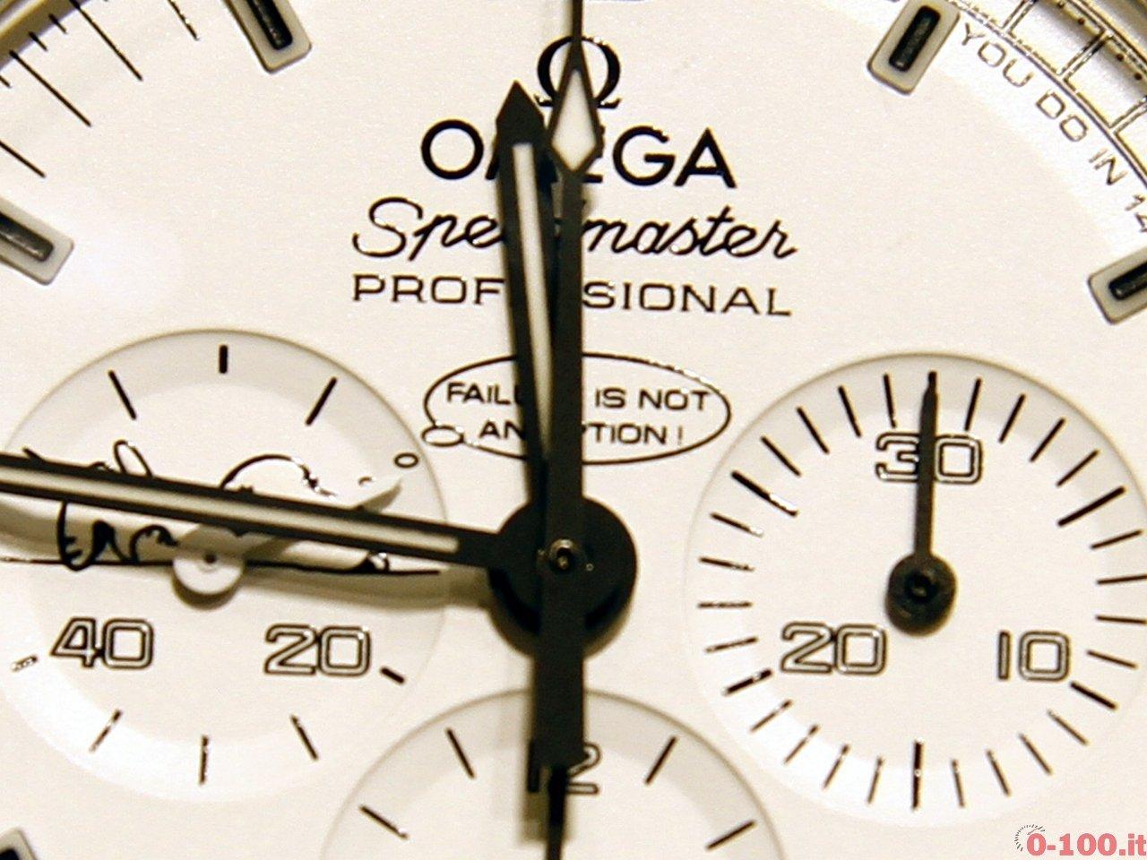 baselworld-2015-omega-speedmaster-moonwatch-apollo-14-snoopy-0-100_5