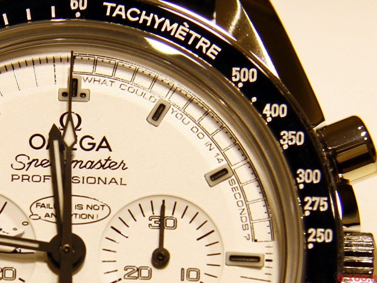 baselworld-2015-omega-speedmaster-moonwatch-apollo-14-snoopy-0-100_6