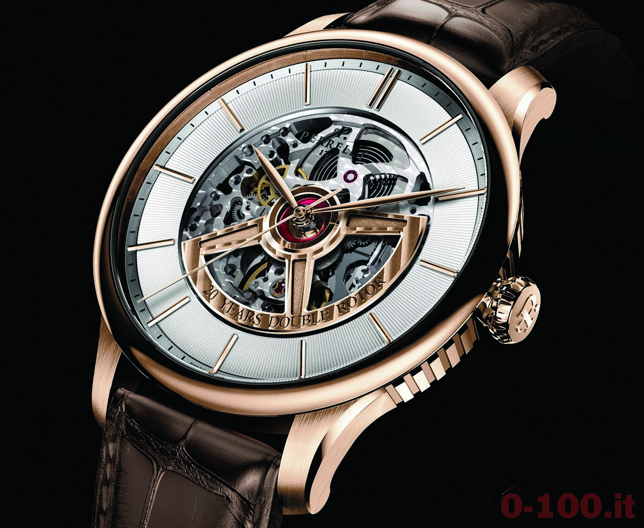 baselworld-2015-perrelet-first-class-double-rotor-skeleton-20th-anniversary-limited-edition_0-100_1