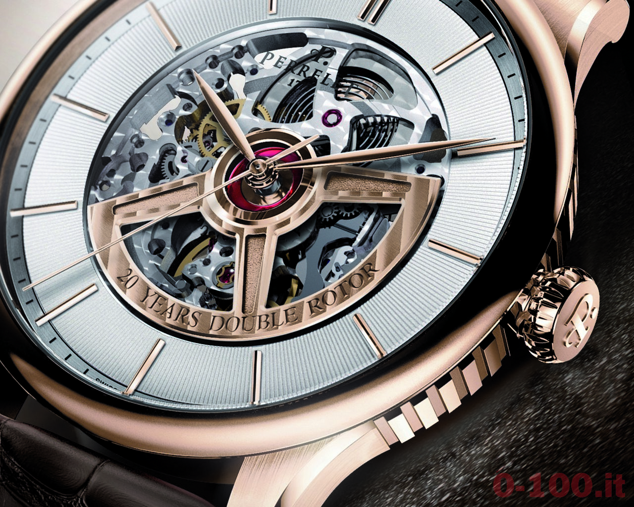 baselworld-2015-perrelet-first-class-double-rotor-skeleton-20th-anniversary-limited-edition_0-100_2