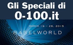 baselworld-2015-rolex-breguet-hamilton-patek-philippe-tag-hublot-zenith-eberhard-omega-girard-perregaux-0-100-low