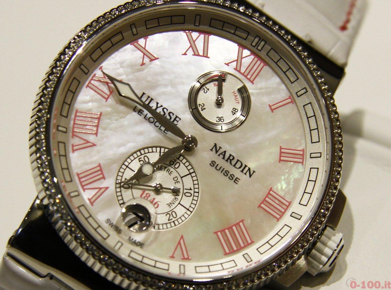 baselworld-2015-ulysse-nardin-lades-marine-chronometer-0-100_1
