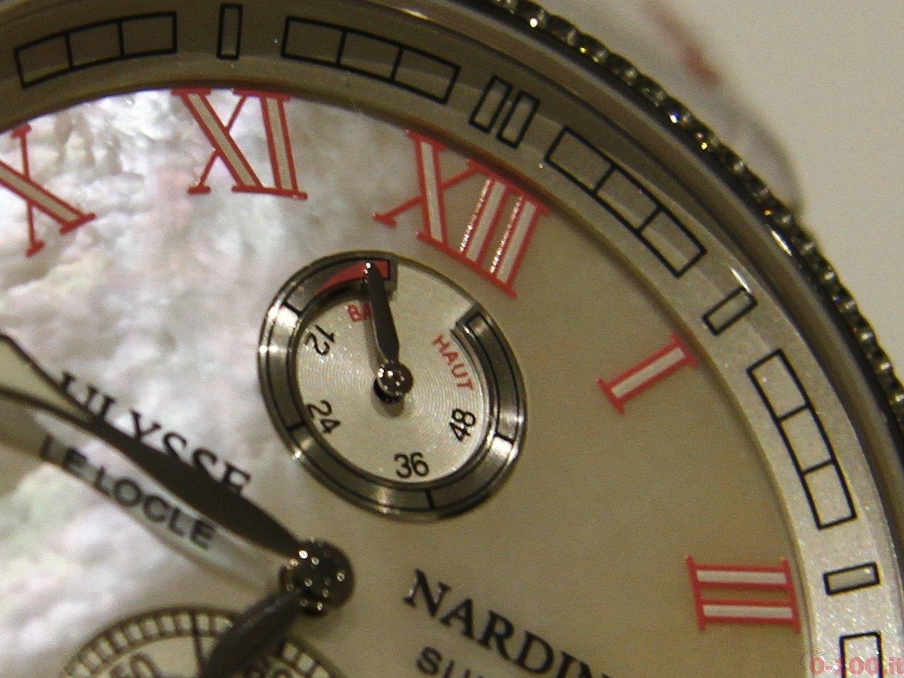 baselworld-2015-ulysse-nardin-lades-marine-chronometer-0-100_12
