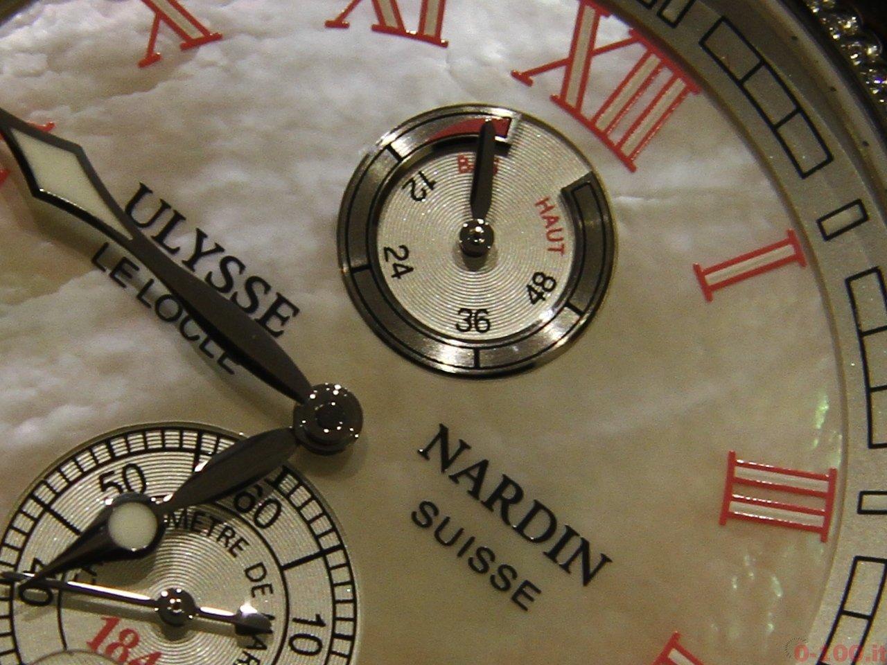 baselworld-2015-ulysse-nardin-lades-marine-chronometer-0-100_13