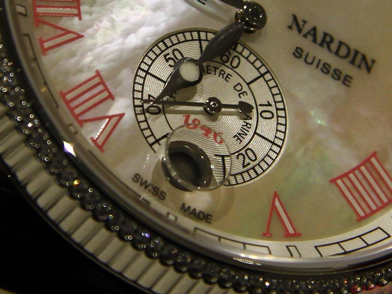 baselworld-2015-ulysse-nardin-lades-marine-chronometer-0-100_9