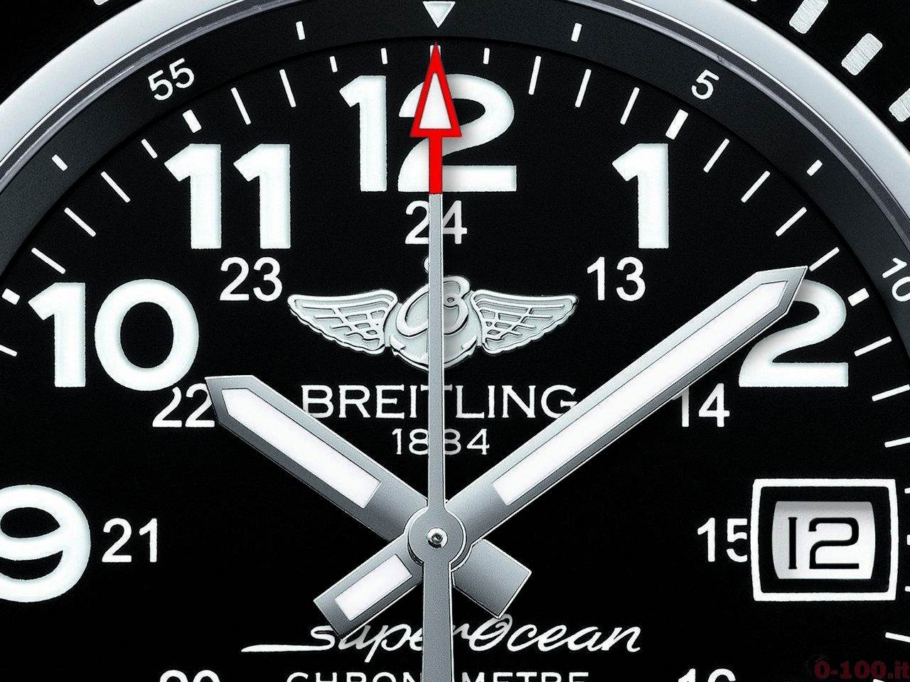 baselworld-2015_bentley-superocean-II-0-100_8