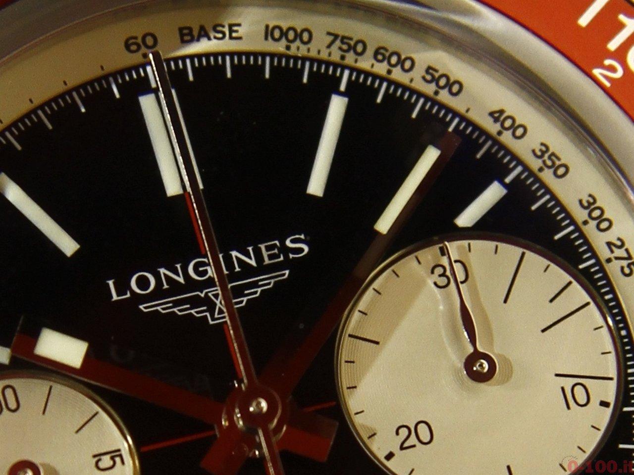 baselworld-2015_longines-heritage-diver-0-100_12