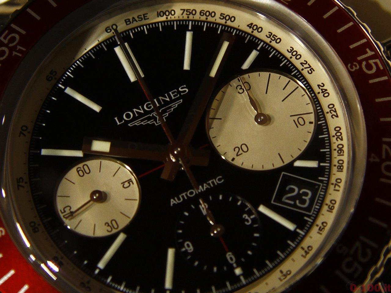 baselworld-2015_longines-heritage-diver-0-100_8