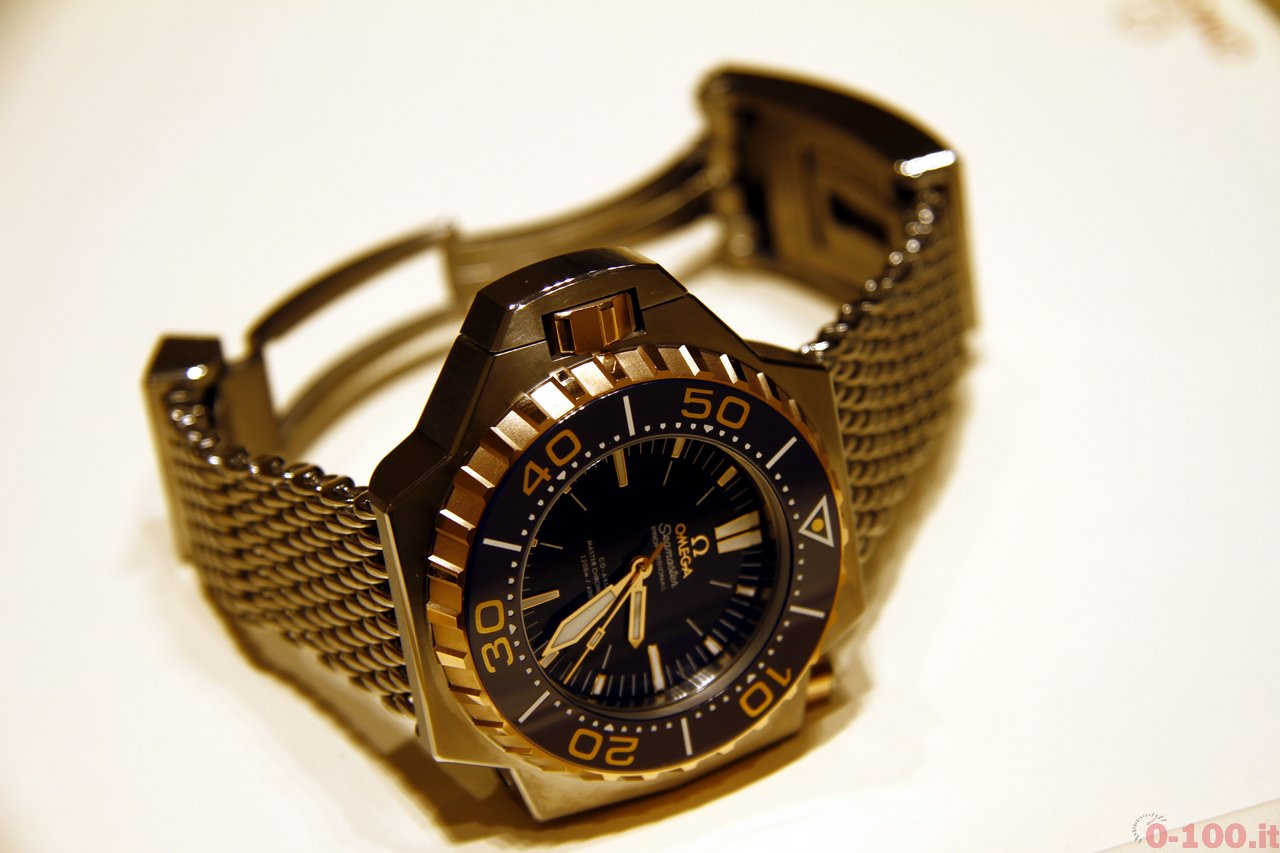 baselworld-2015_omega-sea-master-professional-1200-0-100_1