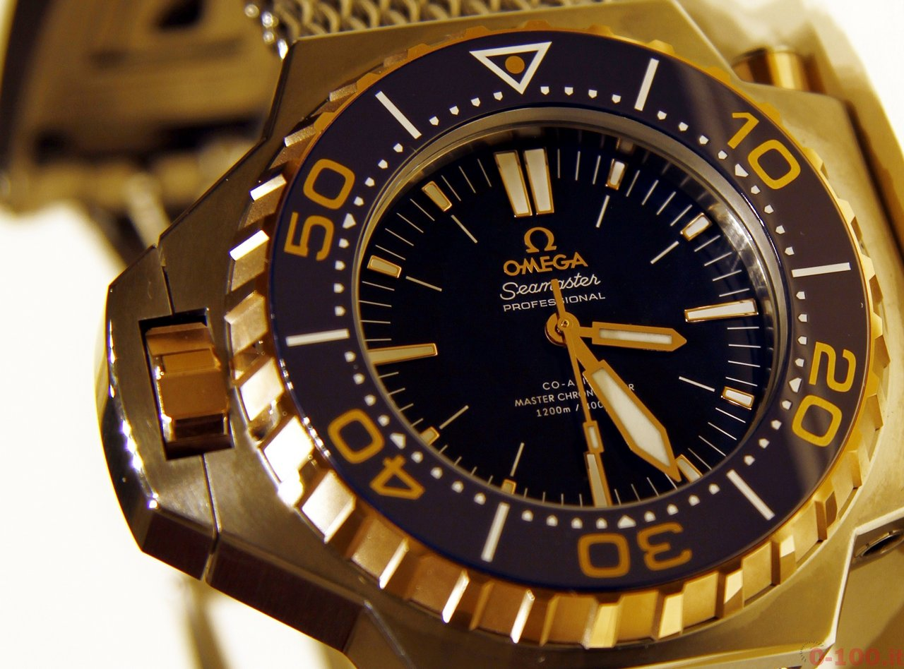 baselworld-2015_omega-sea-master-professional-1200-0-100_12
