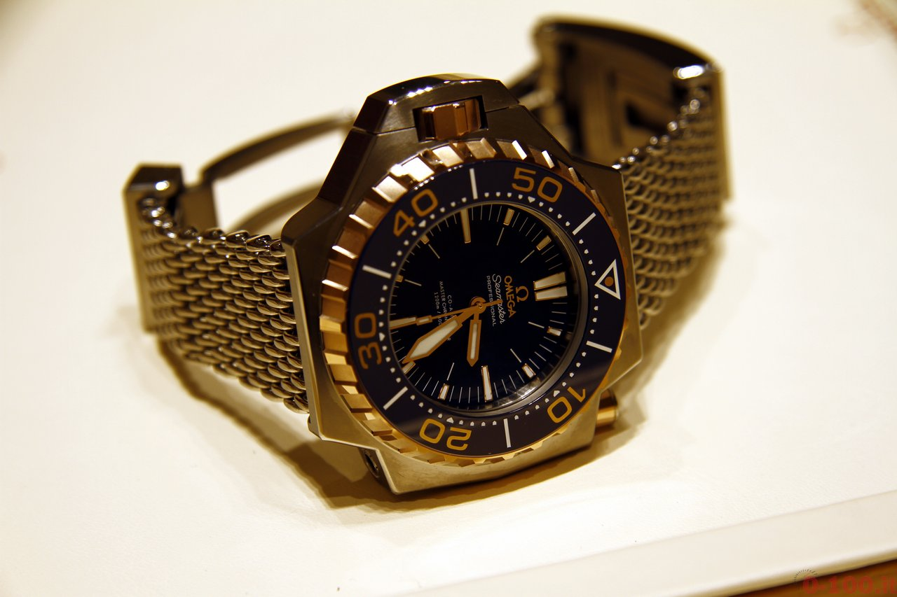 baselworld-2015_omega-sea-master-professional-1200-0-100_2