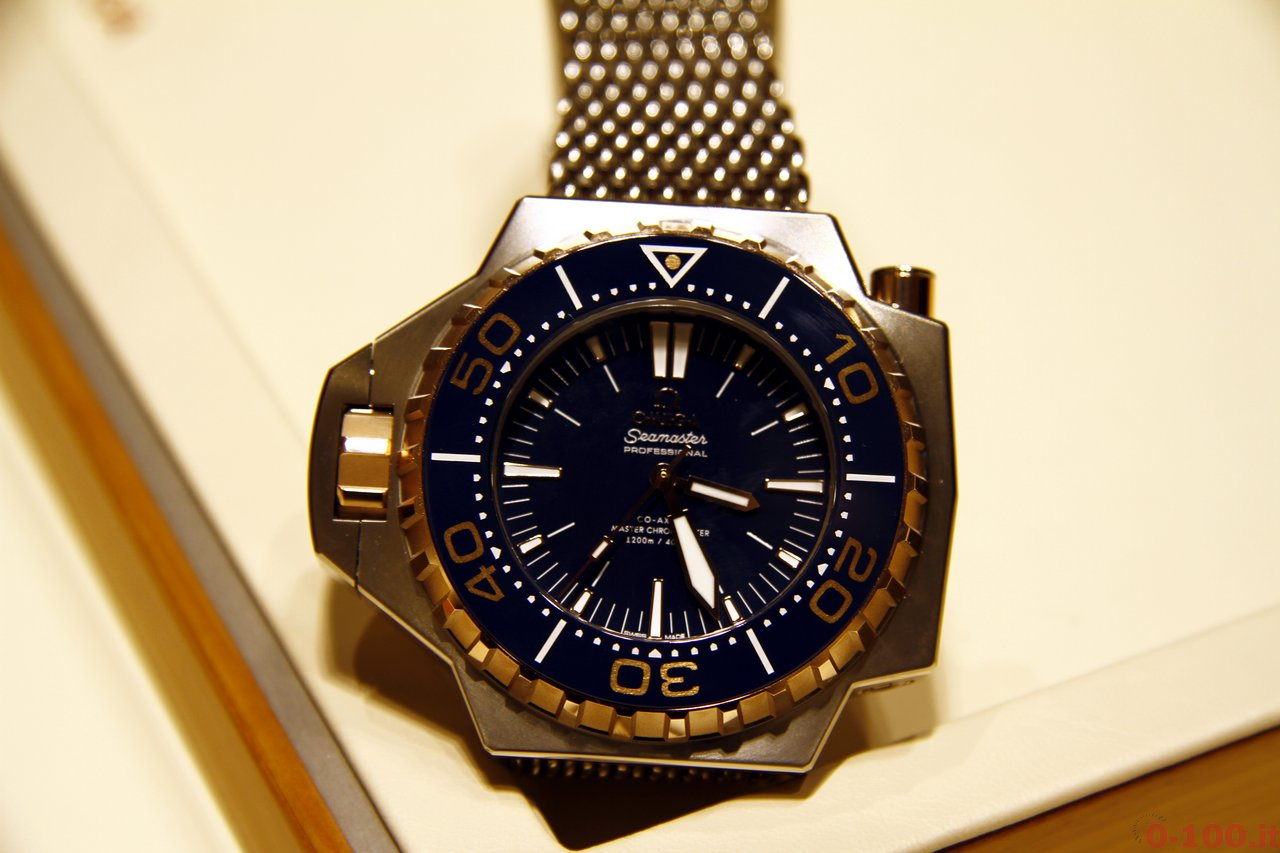 baselworld-2015_omega-sea-master-professional-1200-0-100_3