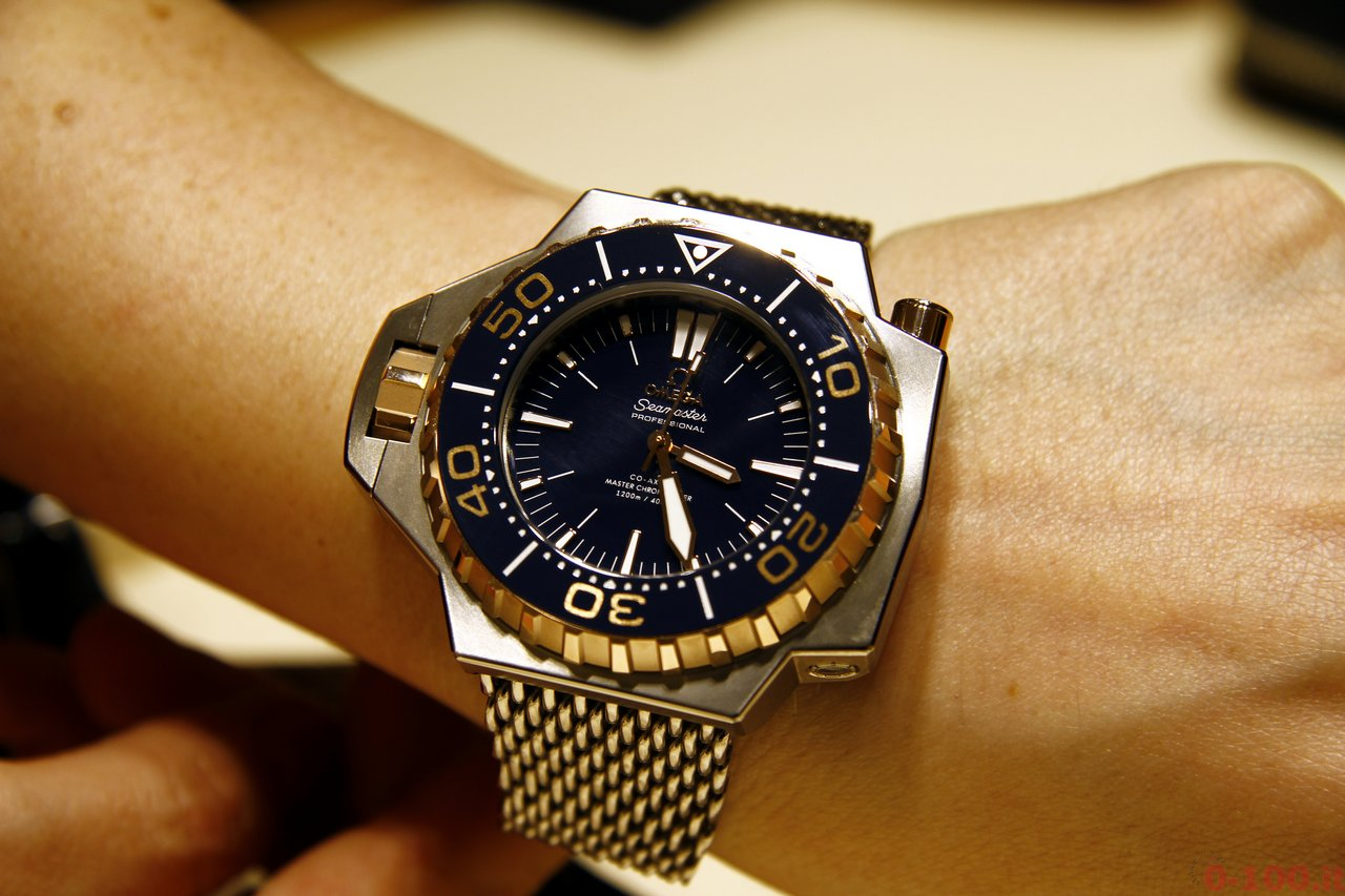 baselworld-2015_omega-sea-master-professional-1200-0-100_4