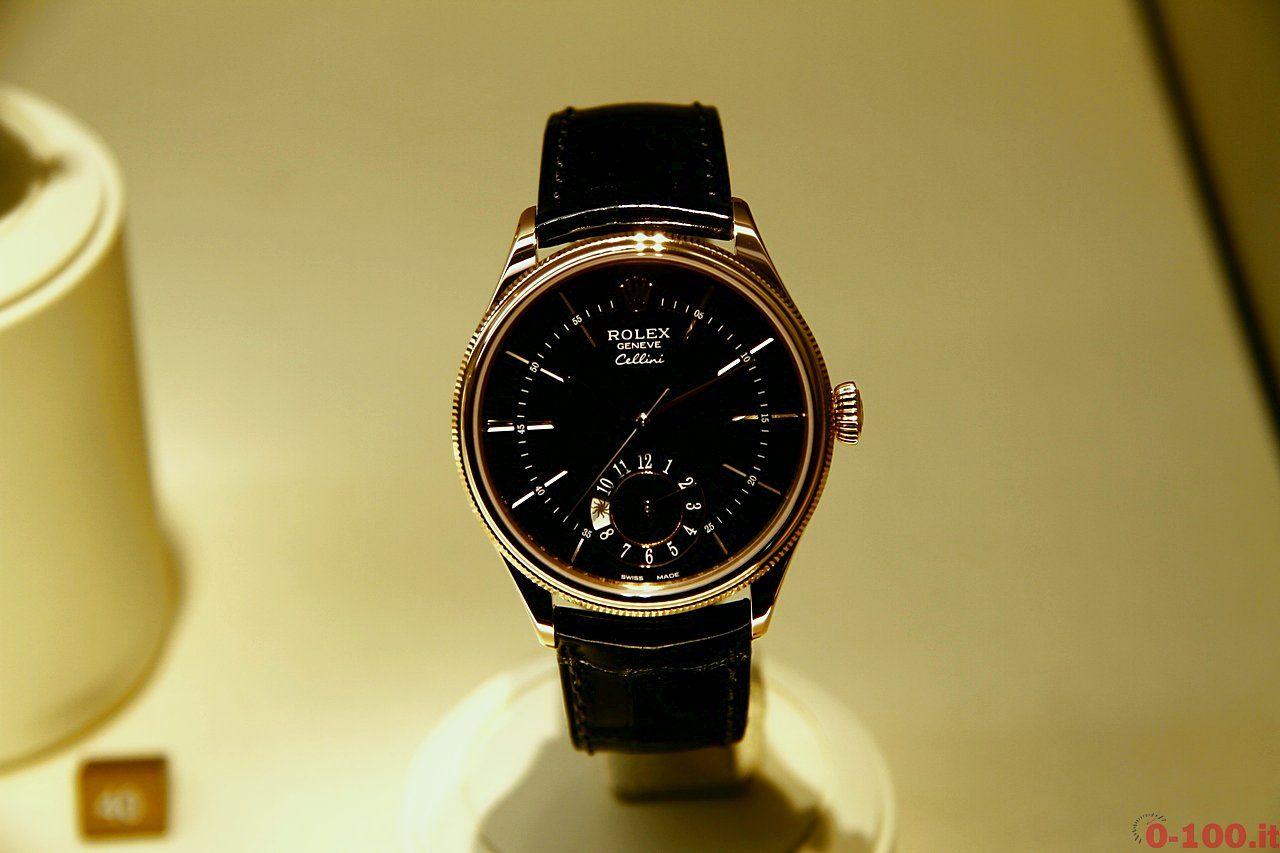 baselworld-2015_rolex-cellini-0-100_1