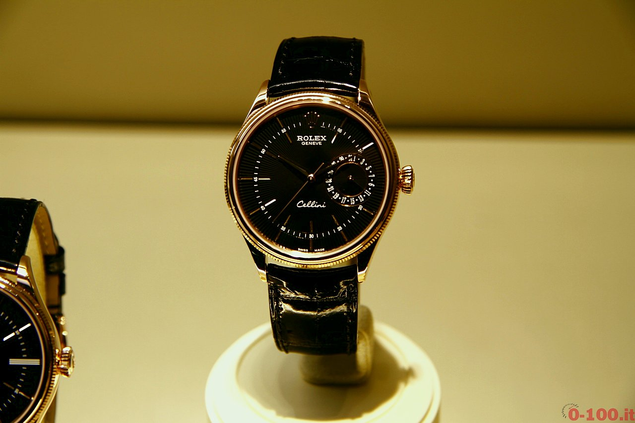 baselworld-2015_rolex-cellini-0-100_2