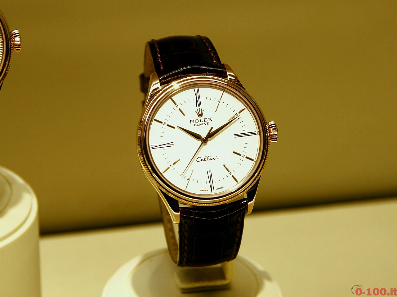 baselworld-2015_rolex-cellini-0-100_4