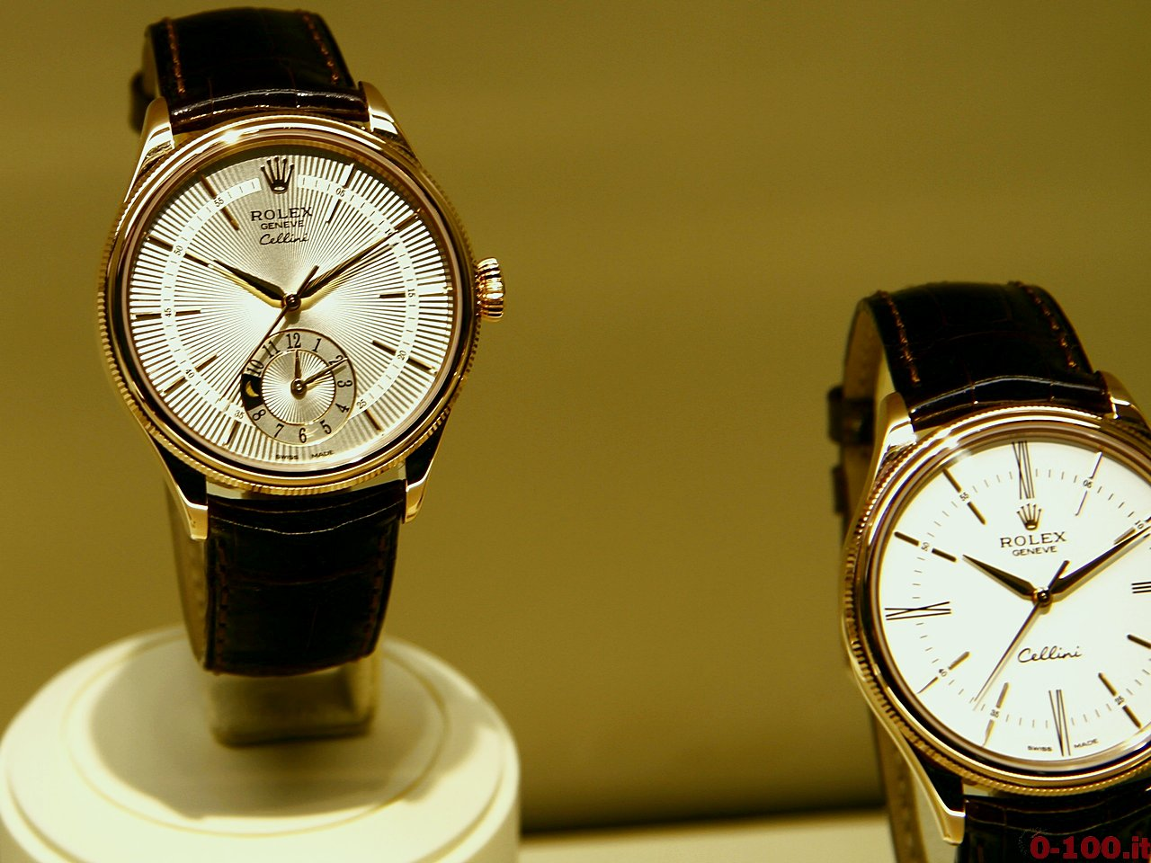 baselworld-2015_rolex-cellini-0-100_5