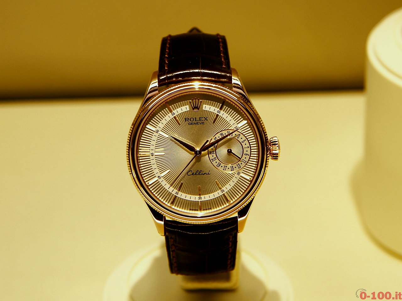 baselworld-2015_rolex-cellini-0-100_6