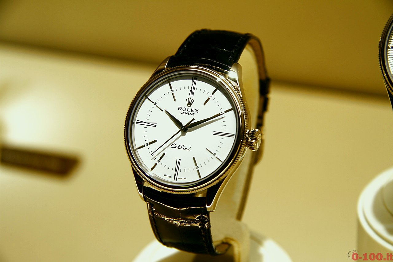 baselworld-2015_rolex-cellini-0-100_9