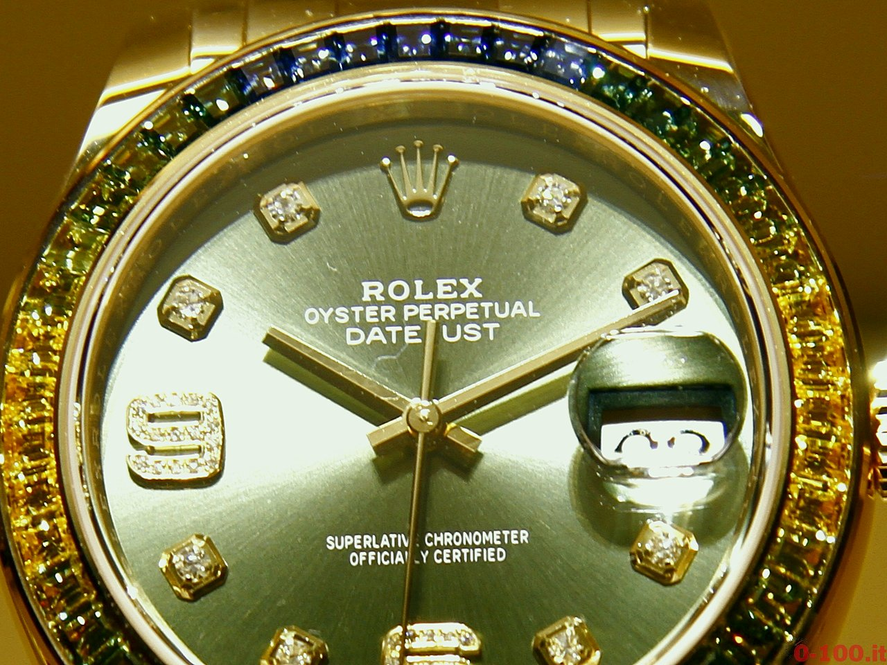 baselworld-2015_rolex-datejust-pearlmaster-39-0-100_4