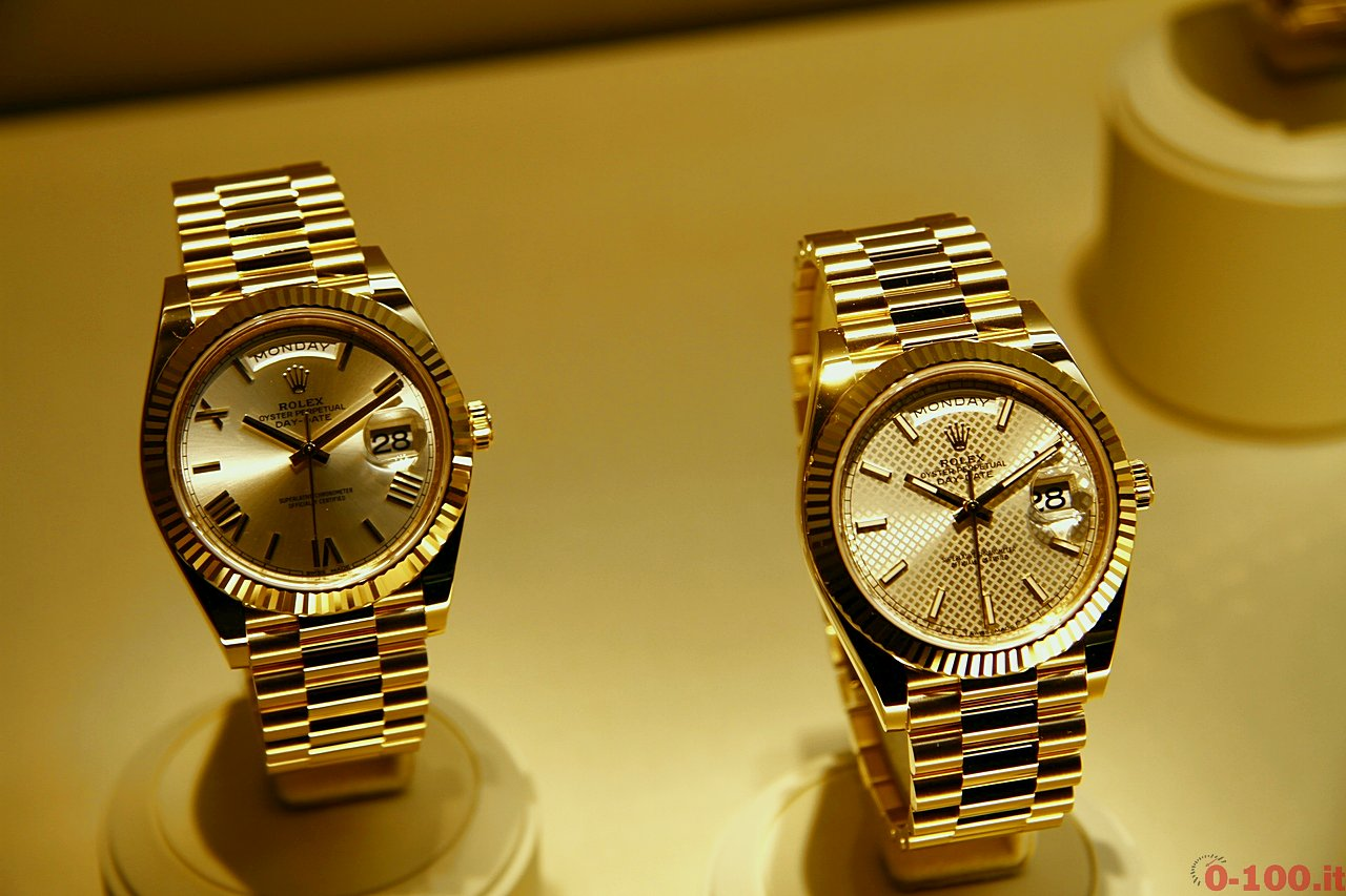 baselworld-2015_rolex-day-date-40-0-100_10