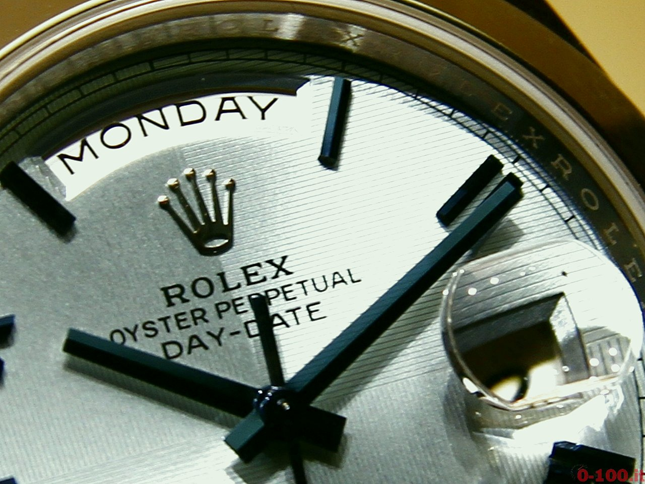 baselworld-2015_rolex-day-date-40-0-100_13