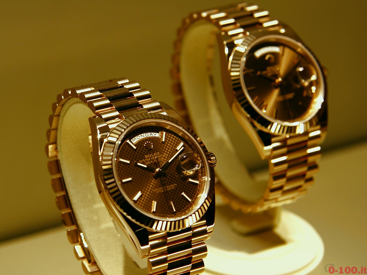 baselworld-2015_rolex-day-date-40-0-100_17