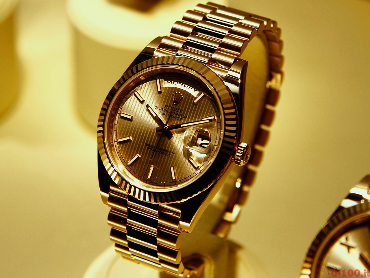 baselworld-2015_rolex-day-date-40-0-100_20