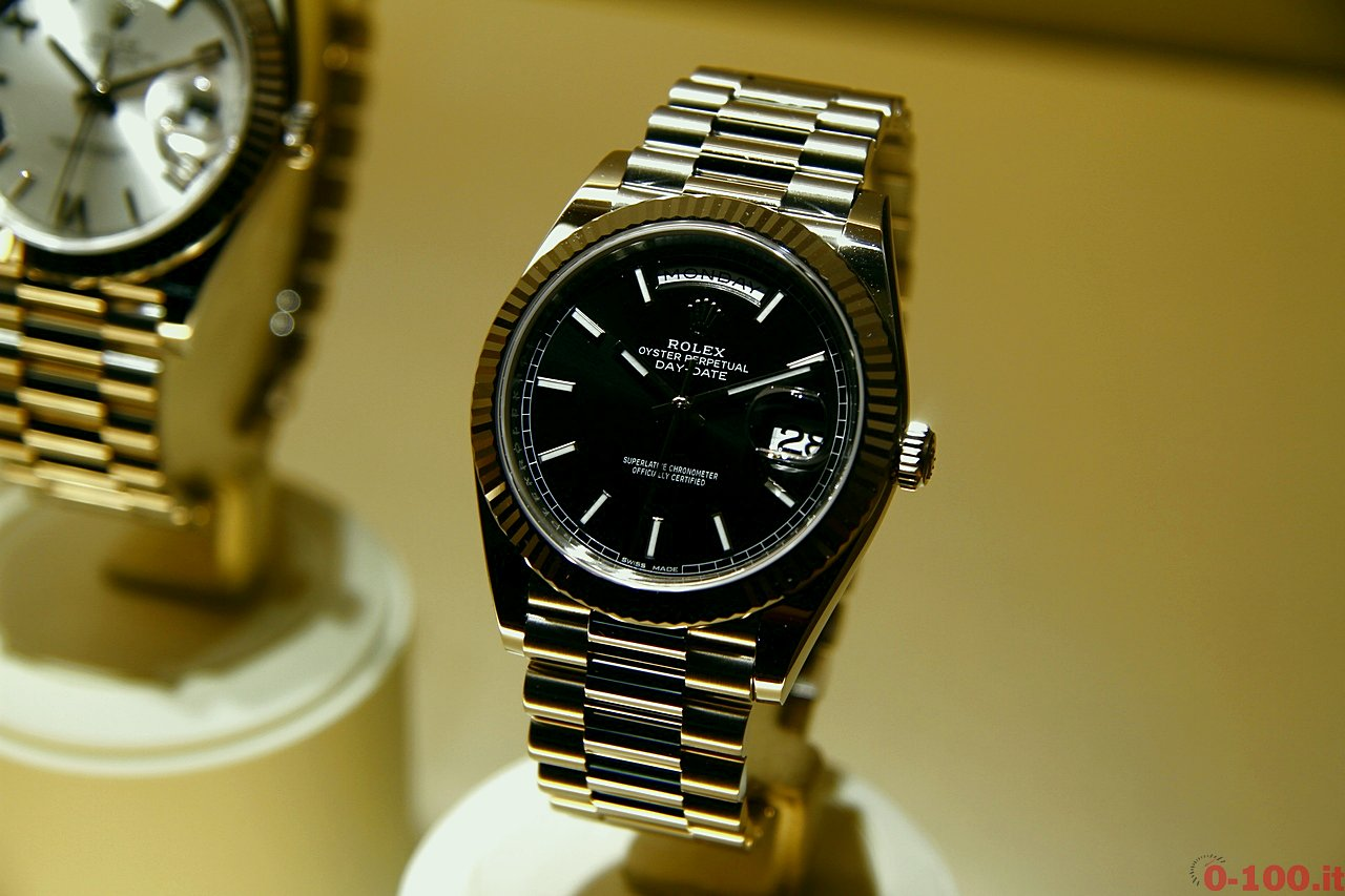 baselworld-2015_rolex-day-date-40-0-100_21