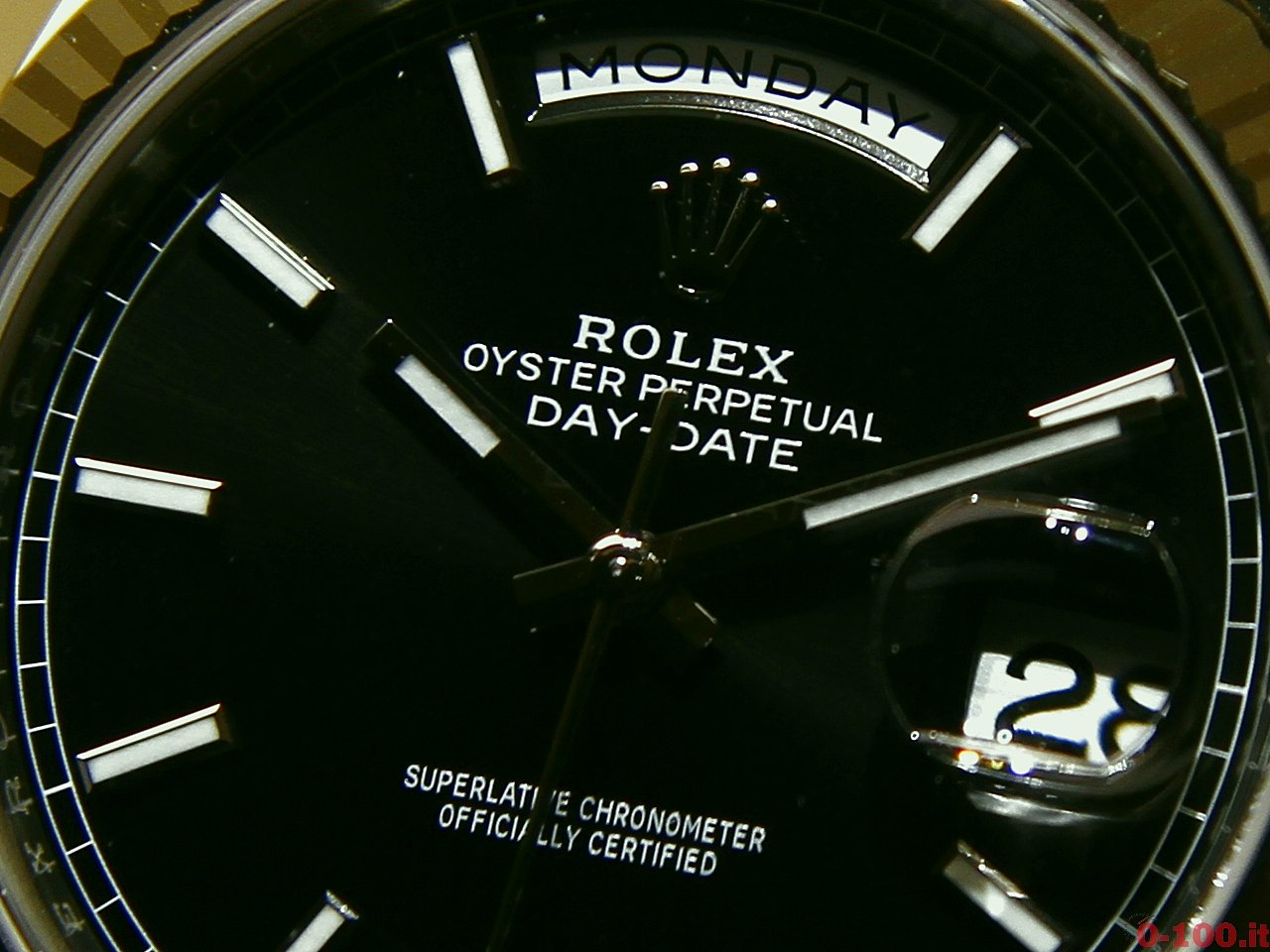 baselworld-2015_rolex-day-date-40-0-100_22