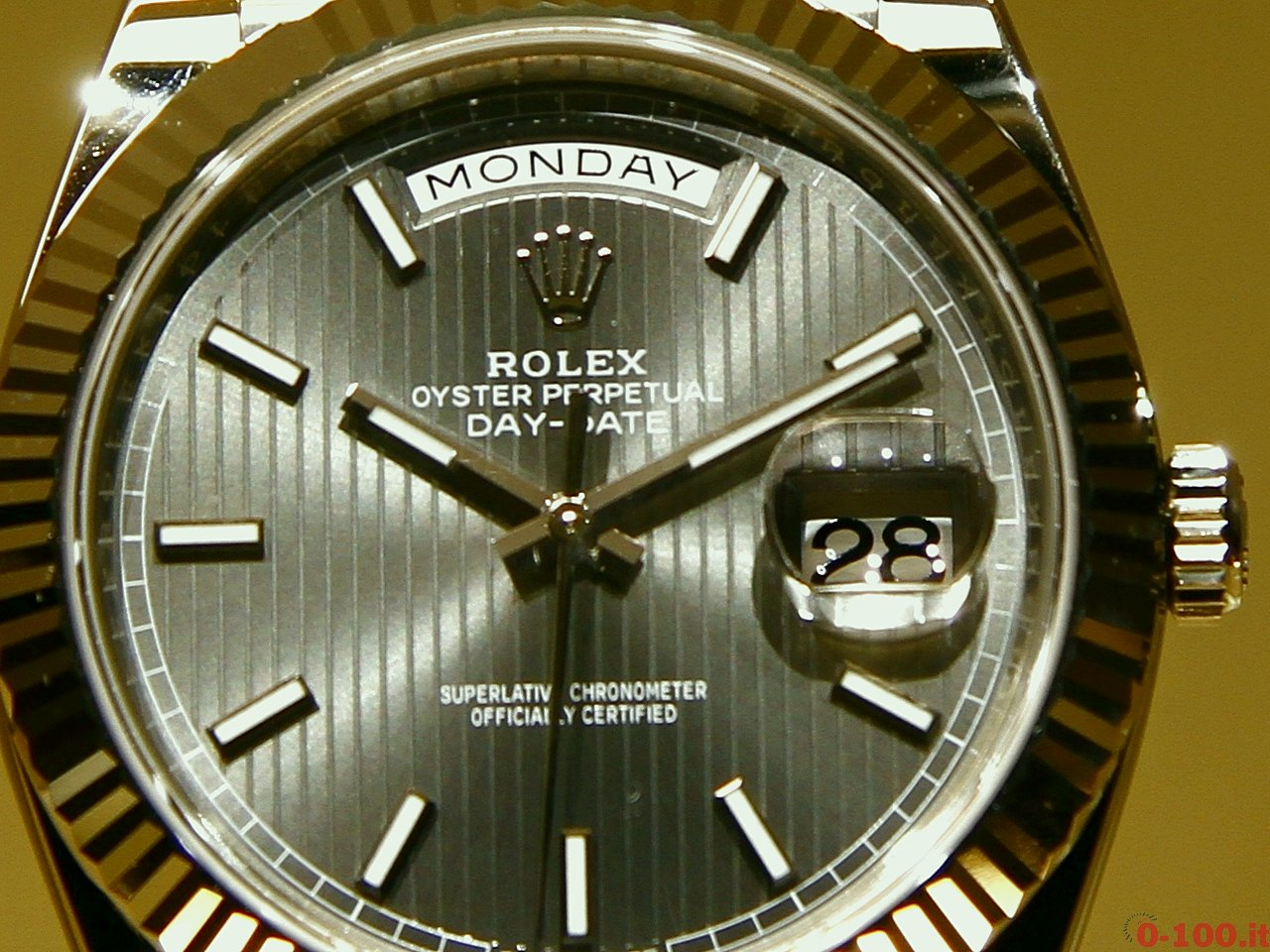baselworld-2015_rolex-day-date-40-0-100_25