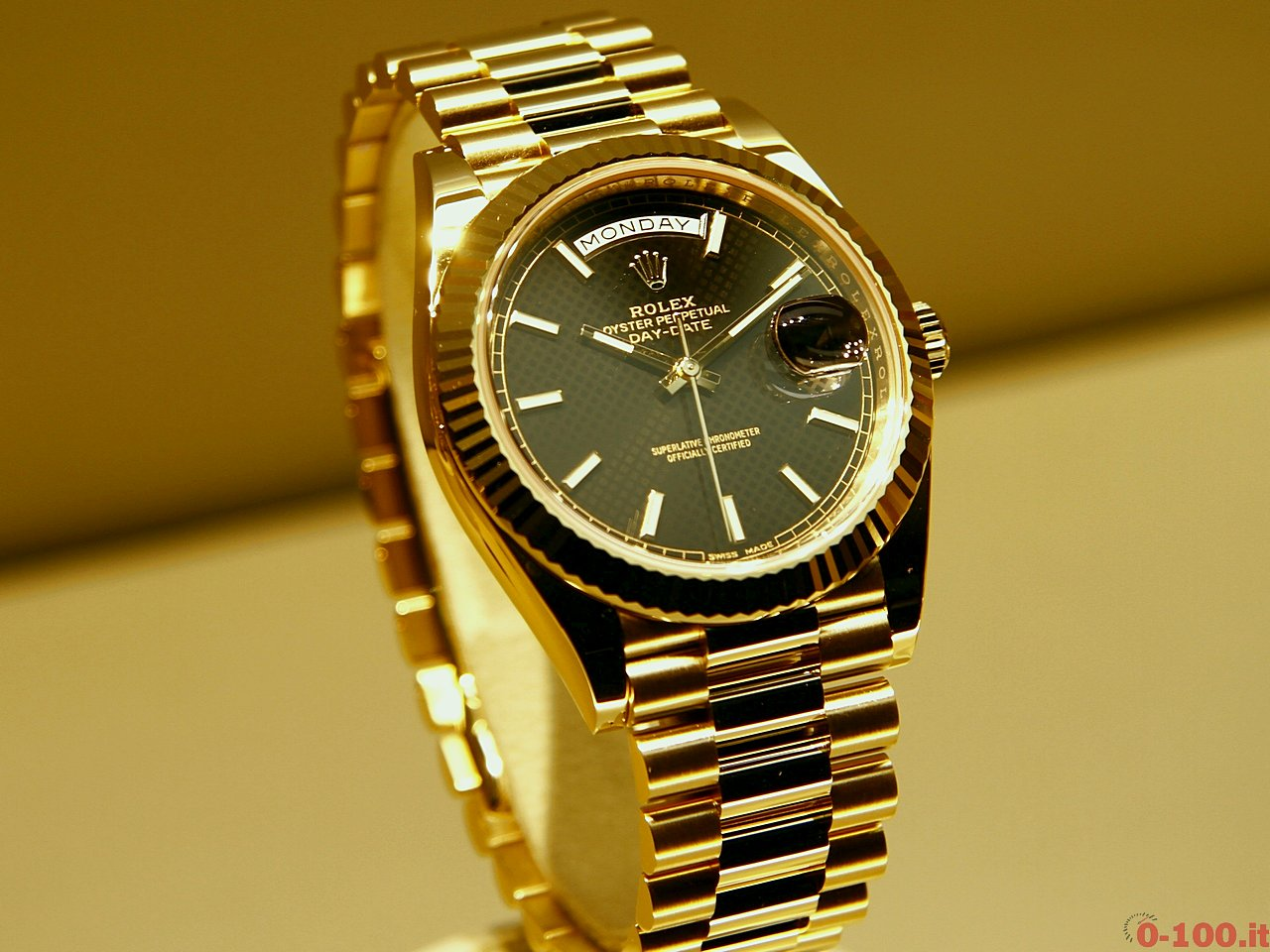 baselworld-2015_rolex-day-date-40-0-100_27