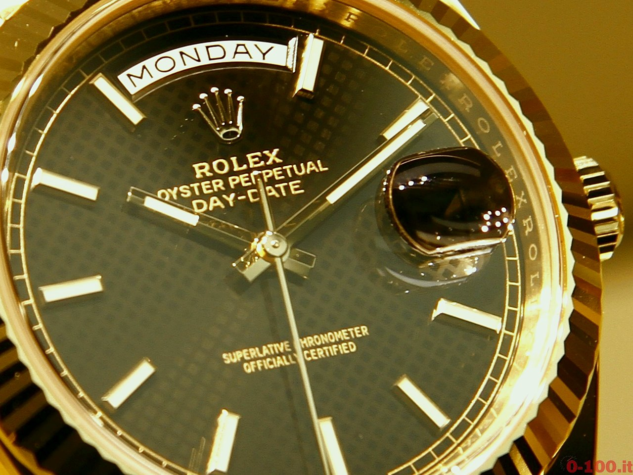 baselworld-2015_rolex-day-date-40-0-100_28
